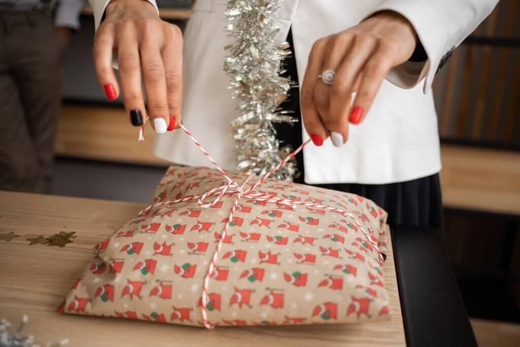 Los 5 mejores regalos de navidad para sorprender