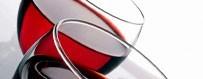 ≫ Comprar los Mejores Vinos Jóvenes | ✅ Buenos vinos jóvenes