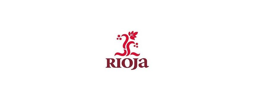 Vinos Rioja| Denominación de origen