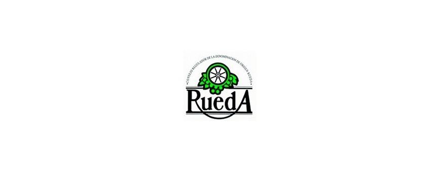 Vins de Rueda