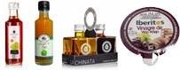≫ Buy online Sherry Vinegar ✅, Gourmet, Modena Balsamic and spiced