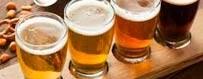 ≫ Acheter des bières artisanales especiales et spéciaux en ligne