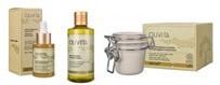Crèmes et toniques pour le visage, vente de cosmétiques naturels en ligne