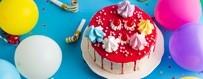 Acheter online produit pour fêtes et cadeaux pour l'anniversaire