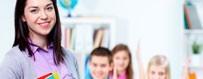 Cadeaux pour les professeurs | Cadeaux gourmands en ligne