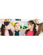 ≫ Regalos Cumpleaños Infantiles | Detalles Para El Colegio ⭐ 2019
