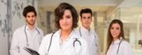 ≫ Comprar Regalos Originales para Médicos | ✨ El mejor regalo para Doctores