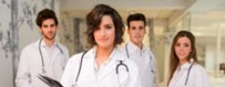 ≫  Acheter des cadeaux originaux pour les médecins | ✨ Le meilleur cadeau pour les médecins