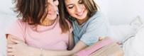 Regalos originales para madres | Regalos Gourmet Online