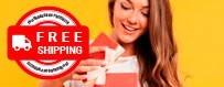 Regalos envío gratis | Regalos Gourmet Online