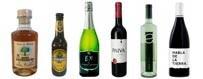 Comprar vinos y bebidas en regalosgourmetonline.com