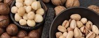 Frutos secos para aperitivos Finca La Rosala| Regalos Gourmet Online