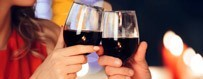 Extremadura wines