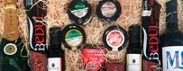 Estuche regalo | Regalos Gourmet Online