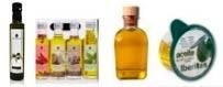 Huile d'olive de Espagne extra vierge écologique gastronomique