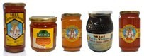 Buy natural honey from Spain. Buy spanish products online.