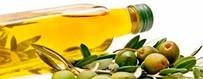 Acheter huile d'olive écologique espagnole online