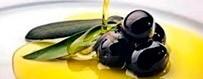 Acheter huile d'olive extra vierge, magasin de produits gastronomiques