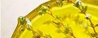 ≫ Comprar aceite de oliva gourmet ✅ y aromáticas de Extremadura