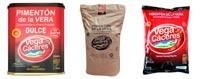 ▷ Pimentón de la Vera | Regalos gourmet online