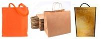 ▷ Panier-cadeau Gourmet personnalisé. Choisissez vos produits préférés