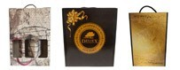 Cajas gourmet | Regalos Gourmet Online