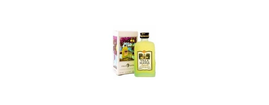 |▷ Botellas de licor pequeñas para regalar en bodas o eventos