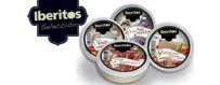 Patés Iberitos Gourmet, comprar patés de línea selección online