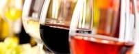 ▷ Achetez des vins.   【Avec appellation d'origine】