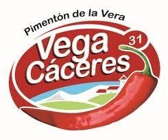"""""""Vegacáceres"""""""