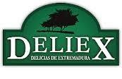 Deliex delicias de Extremadura