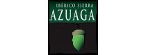 ibérico Sierra de Azuaga