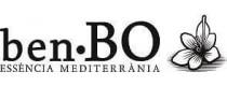 Benbo Essencia