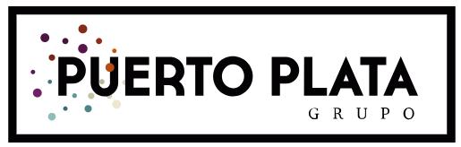 Grupo Puerto Plata