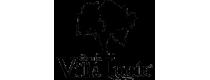 Orujo Villa Lucia