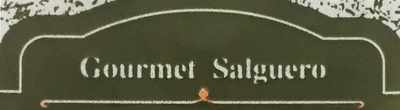 Gourmet Salguero