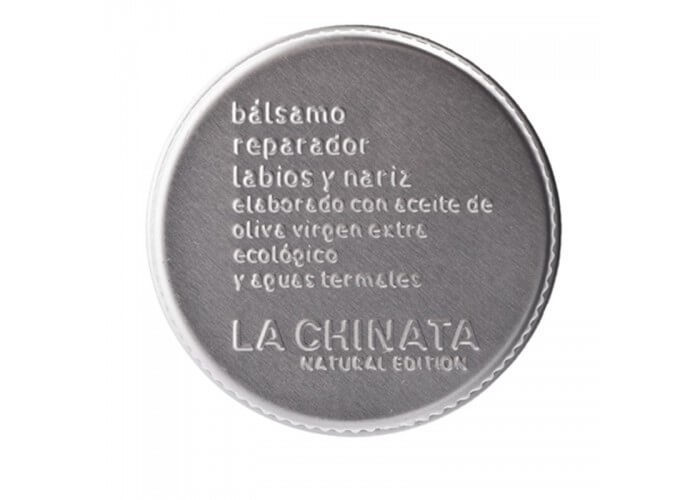 Lips and Nose Repair Balm