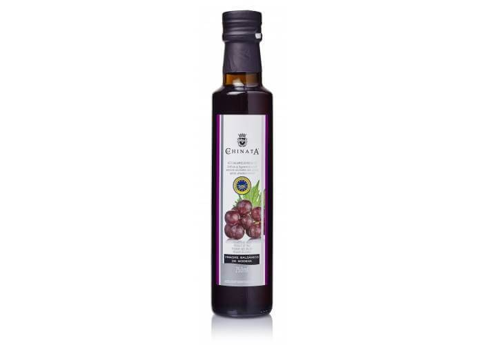 Balsamic Vinegar of Módena