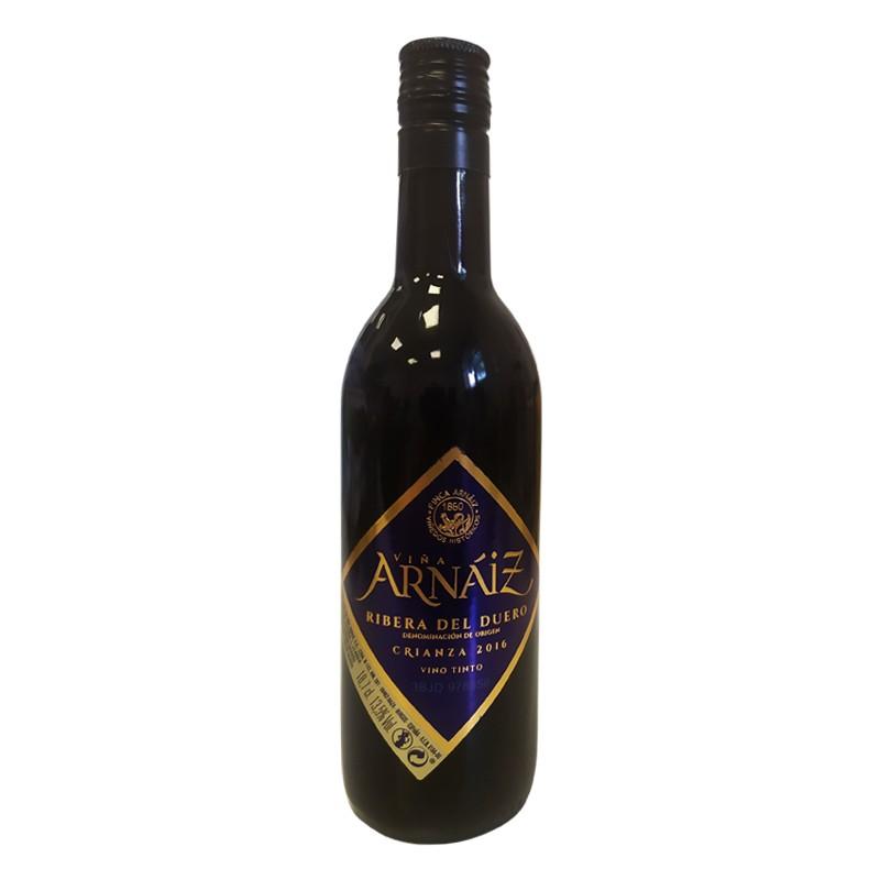 Vin pour mariages Arnáiz Ribera del Duero